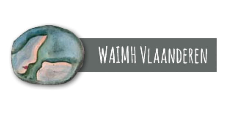 Waimh